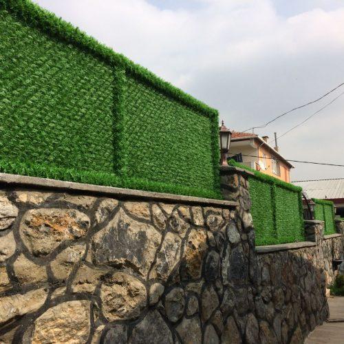 Çimenli Panel